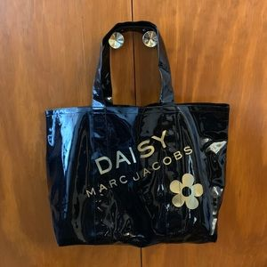 BRAND NEW Marc Jacobs Daisy Tote Bag